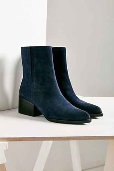 Circus By Sam Edelman Raylan Boot - Urban Outfitters