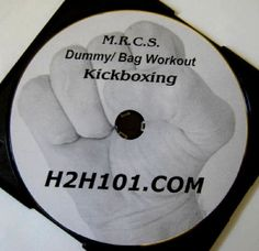 NEW Kickboxing Learn Muay Thai 8 Limbs Training DVD Bag Work Punch Kick Elbows Knees *** Visit the image link more details.(This is an Amazon affiliate link and I receive a commission for the sales)