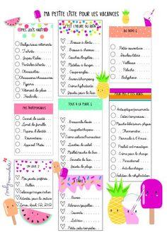 Liste_pour_les_Vacances_Complétée_MelyMarmelade