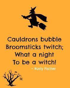 Halloween Sayings For Cards, Halloween Poems, Halloween Labels, Halloween Pictures, Halloween Signs, Holidays Halloween, Vintage Halloween, Halloween Crafts, Happy Halloween
