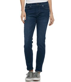 Bean's Performance Stretch Jeans