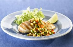 Is the DASH Diet Right For You?