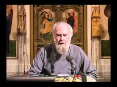 Metropolitan Anthony Bloom - Doubt and Questioning Series - 1 - Faith Doubt Questioning Christian World, Christian Faith, Rowan Williams, Psalm 65, Russian Orthodox, Orthodox Christianity, Spiritual Life, Thought Provoking, Spirituality