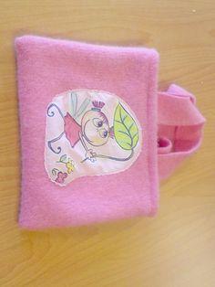 sweet little children purse