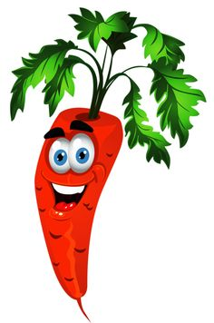 Image result for regrowing vegetables cartoon