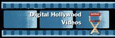 Digital.Hollywood