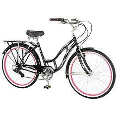 Bikes At Kmart Schwinn Bikes Bike Schwinn Riversid