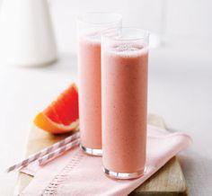9 recettes de smoothies santé pour stimuler votre entraînement | Plaisirs santé