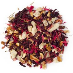 Pink Lemonade Rooibos has become my new favorite tea because of it's medicinal qualities. This is the only rooibos I have tried yet but I love it. Vodka Limonade, Limonade Rose, Agaves, Davids Tea, Tea Plant, Best Tea, Tea Blends, Tea Infuser, Tea Cakes