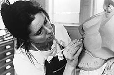 julie taymor - Google Search