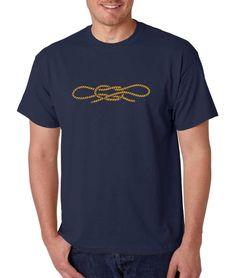 34548e09a 7 Delightful clothes images | Pablo escobar, Shirt types, Shirts