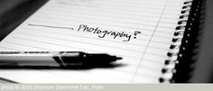 Best Photography Blogs To Help You Learn Photography