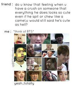 boys, bts, crush, cute, dorks, funny, jin, kim, kpop, lol, macros, meme, park, suga, v, bangtan, jimin, min yoongi, rap monster, jhope, taehyung, bulletproof boy scouts, jungkook, seokjin, 방탄소년단, namjoon, jung hoseok, sonyeondan, jeon