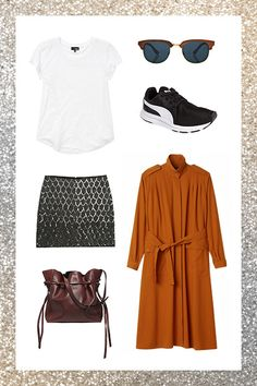 Your Holiday-Outfit Idea Handbook #refinery29  http://www.refinery29.com/best-holiday-outfits#slide2