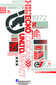 Rip Curl, Prints, Fashion, Beautiful Wallpaper, Wall Papers, Lima Peru, Clothing Branding, Display, Backgrounds