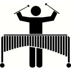 BANDFIGURE-Marimba.jpg (500×500)
