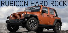 Jeep Wrangler Unlimited Rubicon Hard Rock 4x4 Reviews   Wrangler Unlimited Rubicon Hard Rock 4x4: The videos below provide you with detail reviews,... http://www.ruelspot.com/jeep/jeep-wrangler-unlimited-rubicon-hard-rock-4x4-reviews/  #JeepWranglerUnlimitedRubiconHardRock4x4 #JeepWranglerUnlimitedRubiconHardRock4x4GeneralInformation #JeepWranglerUnlimitedRubiconHardRock4x4Reviews #JeepWranglerUnlimitedRubiconHardRock4x4SportsUtilityVehicle #JeepWranglerUnlimitedRubiconHardRock4x4WalkAround…