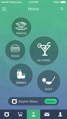 Dribbble - 02.png by Inderjeet Singh