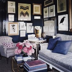 nate berkus design images | Interiors Nate Berkus | Home Design Plans