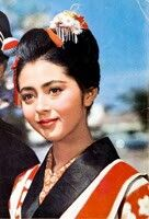 鰐淵晴子さま☆お美しい I Saw, Showa, How To Memorize Things, Japanese, Actresses, Stars, Beauty, Google, Female Actresses