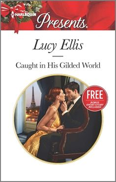 "Read ""Caught in His Gilded World"" by Lucy Ellis available from Rakuten Kobo. The show must go on… For burlesque dancer Gigi Valente, L'oiseau Bleu is not just a cabaret club or a job…it's the only . Got Him, Cabaret, Burlesque, Short Stories, New Books, Audiobooks, Dancer, This Book, Presents"