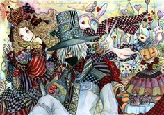 http://www.deviantart.com/download/141723039/Alice___Kakashi_in_Wonderland_by_hellobaby.jpg
