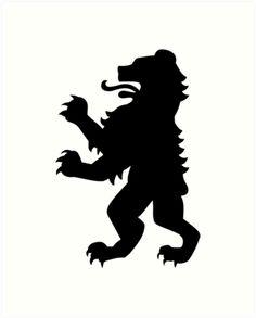 medieval bear symbolism freyunggrafenau wikipedia