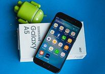 Cellulari: Ecco #perché il #Galaxy A5 (2017) potrebbe farvi felici (link: http://ift.tt/2pmqpt2 )