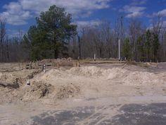 150 Buchanan Ct, Rocky Point, NC 28457. 4 bed, 2.5 bath, $254,300. Brand new 4 bedroom ...