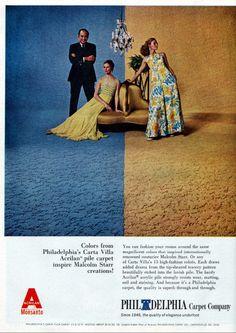 1960s Home Decor, Fashion Colours, Philadelphia, Drawings, Pattern, Painting, Color, Art, Kunst