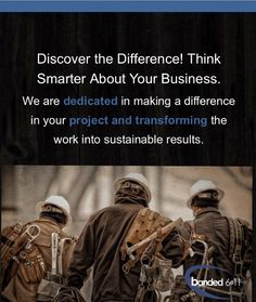 Discover How Banded  Can Make A Difference And Increase Your