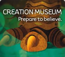 1000 Images About Creation Answers In Genesis On