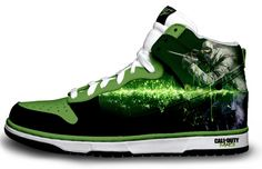 Video-Game-Shoes-Nike-Call-of-Duty.jpg