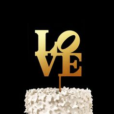 https://www.etsy.com/listing/490996872/love-wedding-cake-topper-philly-love?ga_order=most_relevant&ga_search_type=all&ga_view_type=gallery&ga_search_query=love%20statue&ref=sr_gallery_30