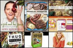 Haven't found the perfect gift for your foodie mom yet? It's not too late! I've got some perfect last minute, easy-to-buy mother's day gift ideas for you! (And you won't have to pay a premium for rush shipping.)