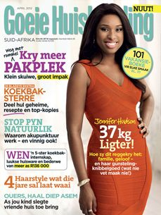 Voorblad: April 2012 http://www.goodhousekeeping.co.za/af/category/subscribe/
