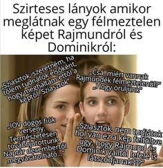 Pll, Memes, Dominatrix, Meme