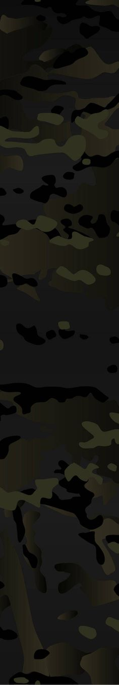 Original Multicam Black vector camouflage pattern for Camouflage Wallpaper, Camo Wallpaper, Gothic Wallpaper, Animal Print Wallpaper, Black Wallpaper, Glasses Wallpaper, Soldado Universal, Camouflage Patterns, Military Camouflage