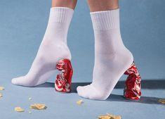 ordinary-magazine-photography-socks-nicolas-haeni