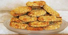 El día de hoy te quiero compartir mi receta de estas galletas de garbanzo, que aparte de ser deliciosas son super nutritivas. Una porción de 100 gramos de garbanzos cocidos sin sal nos aporta hidratos de carbono (creadores de energía), fibra dietética (buena para la salud cardíaca y digestiva), proteínas y grasas, pero además, los garbanzos ofrecen en su composición vitamina A, B6, C, E y K, calci ... Sin Gluten, Gluten Free, Garbanzo Bean Flour, Great Recipes, French Toast, Bakery, Veggies, Appetizers, Food And Drink