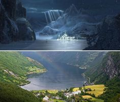 Adventures by Disney Frozen/Norway tami@goseemickey.com