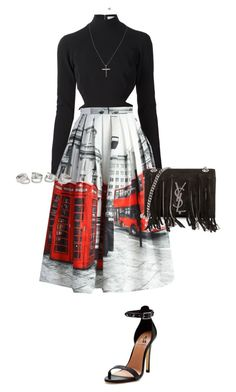 """""""."""" by leyni-smiley-gaul ❤ liked on Polyvore"""