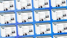 This Is What Recruiters Look For On Your LinkedIn Profile | Fast Company | Business + Innovation