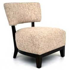 Coricraft chairs from R1995
