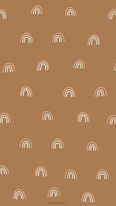 Girly Wallpaper, Cute Patterns Wallpaper, Graphic Wallpaper, Iphone Background Wallpaper, Print Wallpaper, Aesthetic Iphone Wallpaper, Aesthetic Wallpapers, Artsy Background, Background Patterns