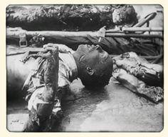 Joseph Goebbels. German Soldiers Ww2, German Army, Paranormal Experience, Joseph Goebbels, Ww2 History, Old Advertisements, Evil People, War Photography, Bunker
