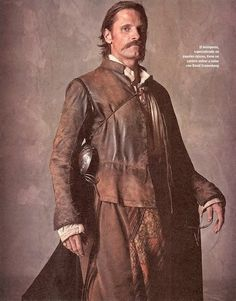 alatriste costumes - Google Search