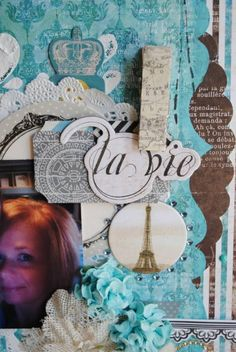 Page 4 - ***CLOSED***It's All About That Bling... ***WINNER JANELLE*** - Forum - Flying Unicorn
