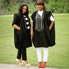Are you looking for the latest agbada designs for Female? You're in the right place. The Agbada has left the exclusive recluse of the N. African Dresses For Women, African Men, African Attire, African Fashion Dresses, Kitenge, Ankara, Agbada Styles, African Print Fashion, African Prints
