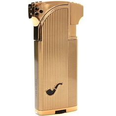 Tobacco Pipe Lighter - 45 Angle Flame *** Read more reviews of the product by visiting the link on the image.